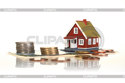 Housing concept. | High resolution stock photo |ID 3108302