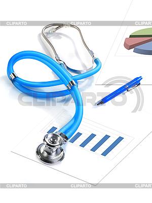 Медицина | Фото большого размера |ID 3108365