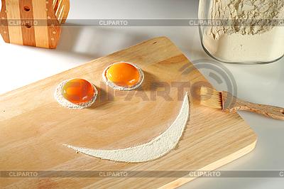 Smiley | High resolution stock photo |ID 3108388