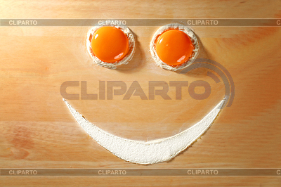 Smiley | High resolution stock photo |ID 3108389