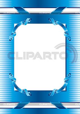 Diplom-Vorlage | Stock Vektorgrafik |ID 3108891
