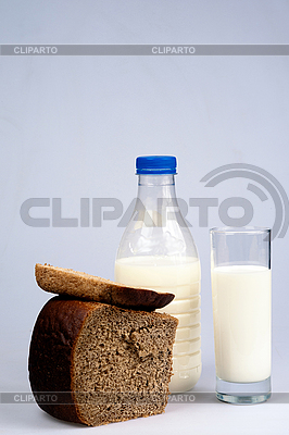 Dietetyczny posiłek | Foto stockowe wysokiej rozdzielczości |ID 3125450