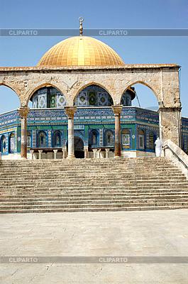 Jerusalem | Foto mit hoher Auflösung |ID 3112154