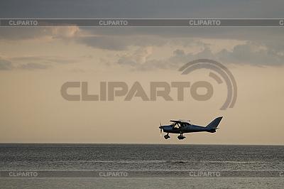 小型飞机 | 高分辨率照片 |ID 3113346
