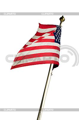 미국 국기 | 높은 해상도 사진 |ID 3113365