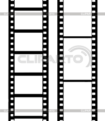 camera film | Stock Vector Graphics |ID 3114897