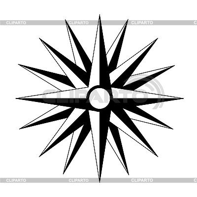 Główne punkty | Klipart wektorowy |ID 3201902