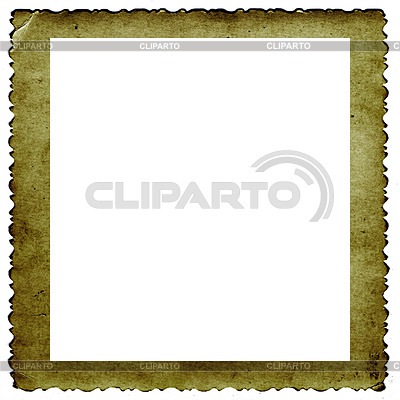 Old photographic paper | Stock Vector Graphics |ID 3231028