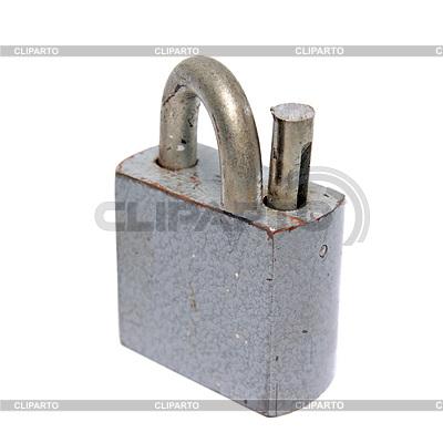Blokada cięcia | Foto stockowe wysokiej rozdzielczości |ID 3238939