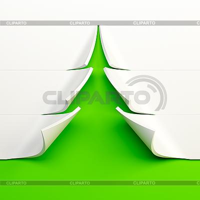 weihnachtsbaum stock fotos und vektorgrafiken cliparto. Black Bedroom Furniture Sets. Home Design Ideas