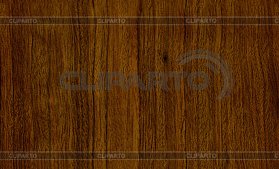 Wood background | High resolution stock photo |ID 3133756