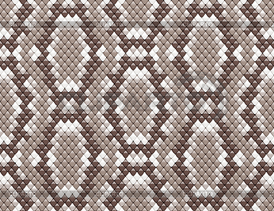 Seamless scales texture   High resolution stock photo  ID 3158608