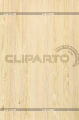 Pine wood texture | High resolution stock photo |ID 3214949