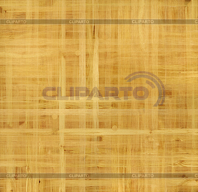 Pine wood texture | High resolution stock photo |ID 3280276