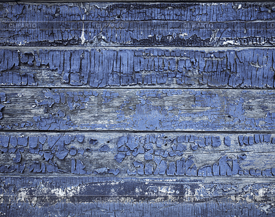 Old painted wood texture | High resolution stock photo |ID 3280277