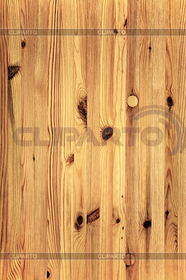 Pine wood texture | High resolution stock photo |ID 3353859