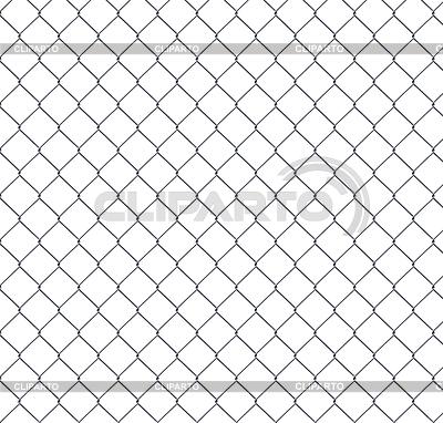 배경으로 철 철사 울타리 | 높은 해상도 사진 |ID 3240399