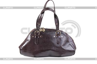 Women bag | High resolution stock photo |ID 3240966