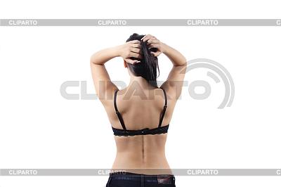 性感的女性身体的内衣 | 高分辨率照片 |ID 3241233