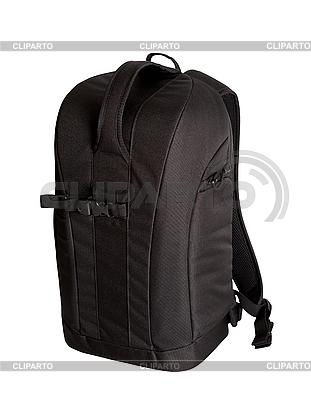 검은 가방 | 높은 해상도 사진 |ID 3117830