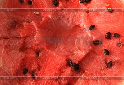 Arbuz   Foto stockowe wysokiej rozdzielczości  ID 3118313