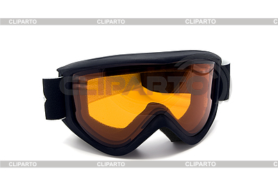 Ski goggles   High resolution stock photo  ID 3119269