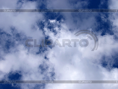 Sky with clouds | High resolution stock photo |ID 3217035