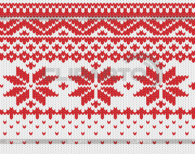 Knitted Stock Photos And Vektor Eps Clipart Cliparto