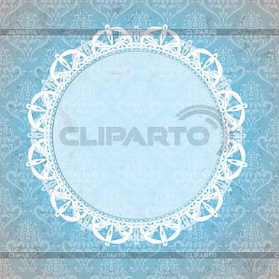 Lace background   Stock Vector Graphics  ID 3236723