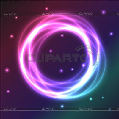 Plasma | Illustration mit hoher Auflösung |ID 3134039
