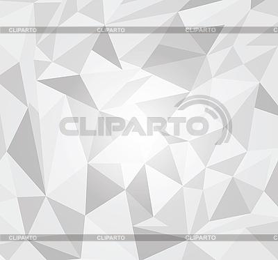 Papier | Stock Vektorgrafik |ID 3134055