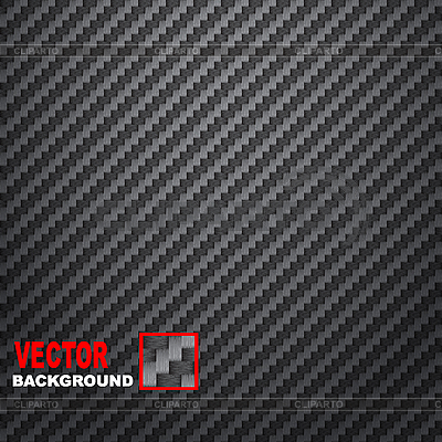 Carbon Fiber Background | Stock Vector Graphics |ID 3208177