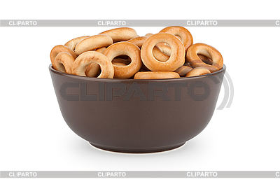 Small Bagels | High resolution stock photo |ID 3144262