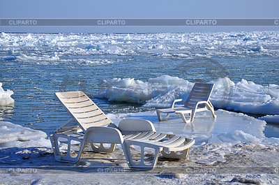 Island fotos stock y clipart vectorial eps cliparto 10 for Chaise klim