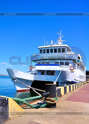Katamaran | Foto stockowe wysokiej rozdzielczości |ID 3287622