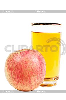 リンゴジュース | 高解像度写真 |ID 3150441