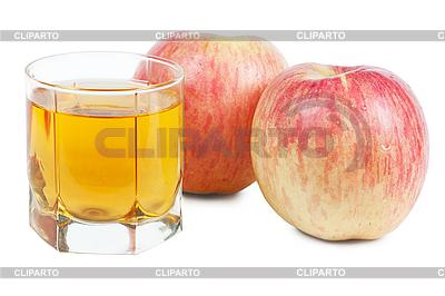 Zumo de manzana | Foto de alta resolución |ID 3150444