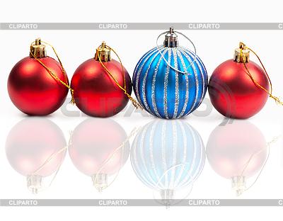 Christmas decoration | High resolution stock photo |ID 3150669