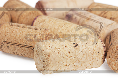 Corks | High resolution stock photo |ID 3150751