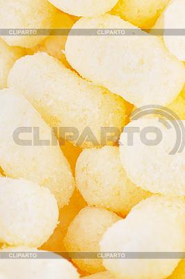 Corn flakes   High resolution stock photo  ID 3150759