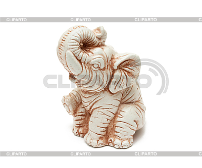 Elephant | High resolution stock photo |ID 3150869