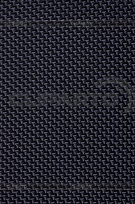 Textile fabric pattern | High resolution stock photo |ID 3150881