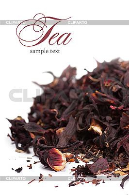 Flower tea | High resolution stock photo |ID 3150909