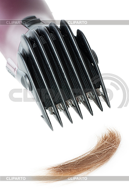 Hair style cutter | High resolution stock photo |ID 3151018