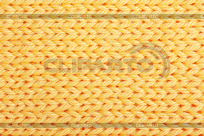 Knitting | High resolution stock photo |ID 3151108