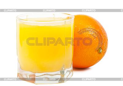 Orange juice | High resolution stock photo |ID 3151296