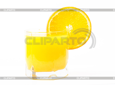 Orange juice   High resolution stock photo  ID 3151298