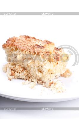 Kawałek tortu | Foto stockowe wysokiej rozdzielczości |ID 3151418