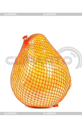 Pomelo | High resolution stock photo |ID 3151461