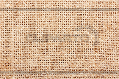 Sack texture | High resolution stock photo |ID 3151568